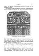 311. oldal