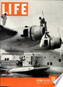 1941. okt. 20.