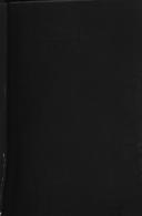 Címoldal