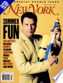 1997. jún. 23.