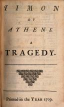 2157. oldal