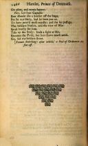 2465. oldal