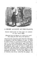 46. oldal