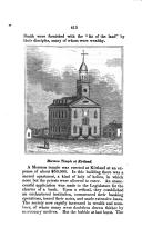 413. oldal