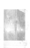 100. oldal