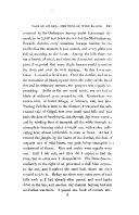 241. oldal