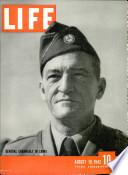 1942. aug. 10.