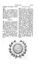 lxxxiii. oldal