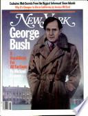 1980. jan. 21.