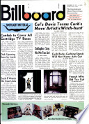 1970. nov. 21.