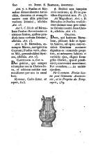 620. oldal