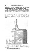 64. oldal