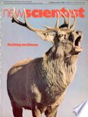 1978. nov. 16.