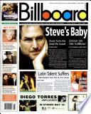 2004. máj. 1.