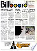 1972. jan. 22.