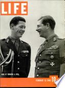 1940. febr. 19.