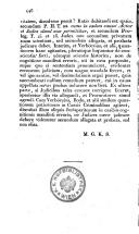 446. oldal