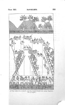 335. oldal
