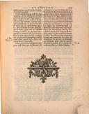 309. oldal