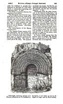 437. oldal
