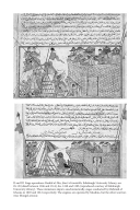 xxiii. oldal