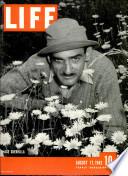 1942. aug. 17.