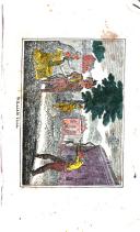 338. oldal