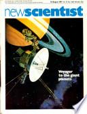 1977. aug. 18.