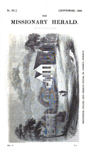 493. oldal