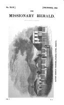 681. oldal