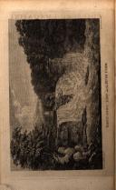 160. oldal