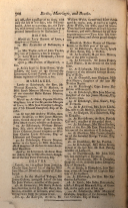 322. oldal