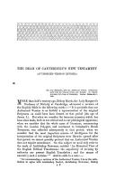 211. oldal