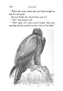 140. oldal