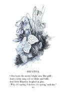212. oldal