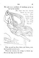 43. oldal