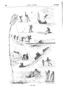 24. oldal