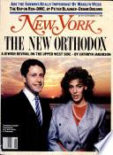 1986. nov. 17.