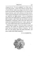 xxxi. oldal