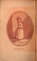 448. oldal