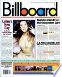 2002. jan. 26.