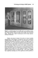 45. oldal