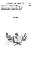 55. oldal