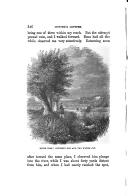 346. oldal
