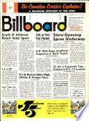 1971. szept. 18.