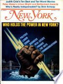 1973. jan. 1.