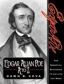 a biography of edgar allan poe an american author