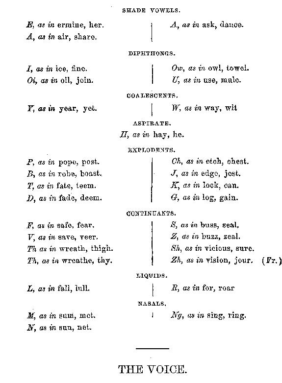 [merged small][merged small][merged small][merged small][merged small][merged small][merged small][merged small][merged small][merged small][merged small][merged small][merged small][merged small][merged small][merged small][merged small][merged small][merged small][merged small][merged small][merged small][ocr errors][merged small][merged small][merged small]