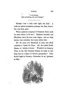 141. oldal