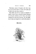 281. oldal